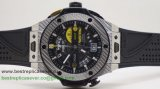 Hublot Big Bang Working Chronograph HTG135