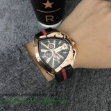 Tonino Lamborghini Working Chronograph TLGR22