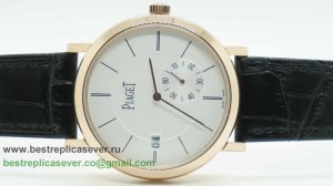 Piaget Automatic PTG26