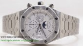 Audemars Piguet Royal Oak Automatic Moonphase S/S APG131