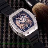 RMGR Richard Mille RM51-01 Automatic RMGR53