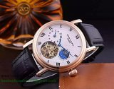 Replica Patek Philippe Automatic Tourbillon Moonphase PPGR26