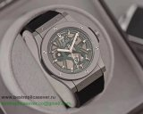 Replica Hublot Big Bang Automatic HTGR22