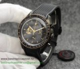 Replica Omega Speedmaster Working Chronograph OAGR46
