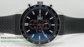 Tag Heuer Carrera Automatic THG24