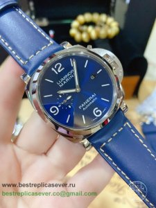 Replica Panerai Luminor Marina Automatic PIGR67
