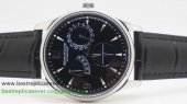 Jaeger LeCoultre Automatic Working Power Reserve JLG43