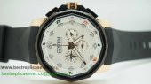 Corum Admiral's Cup Working Chronograph CMG47