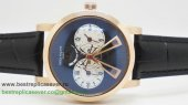 Patek Philippe Automatic Power Reserve PPG105