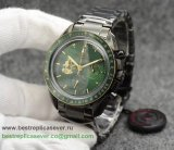 Replica Omega Speedmaster Working Chronograph OAGR44