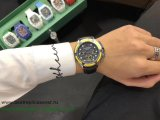 Tonino Lamborghini Working Chronograph TLGR20