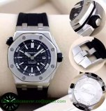 Copy Audemars Piguet Automatic APGR04