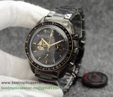 Replica Omega Speedmaster Working Chronograph OAGR43