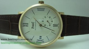 Piaget Automatic PTG43