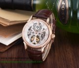Replica Patek Philippe Automatic Tourbillon PPGR133