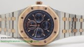 Audemars Piguet Royal Oak Automatic Moonphase S/S APG128