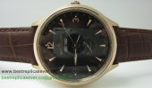 Jaeger LeCoultre Automatic Moonphase JLG34
