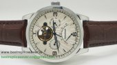 Jaeger LeCoultre Master Control Working Power Reserve JLG20