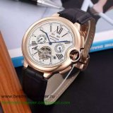 Replica Watch Cartier Ballon bleu de Cartier Automatic Tourbillon CRGR01