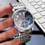 Replica Patek Philippe Automatic Tourbillon PPGR100