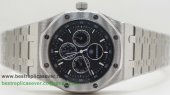 Audemars Piguet Royal Oak Automatic Moonphase S/S APG122