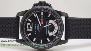 Chopard Mille Miglia Automatic Power Reserve CDG18