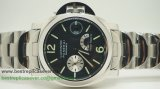 Panerai Luminor Automatic Power Reserve S/S PIG27