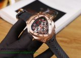 Replica Tonino Lamborghini Working Chronograph TLGR3