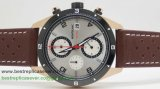 Montblanc Time Walker Working Chronograph MCG79