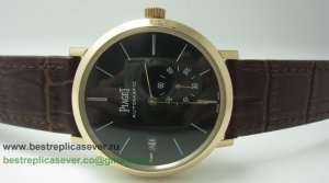 Piaget Automatic PTG36