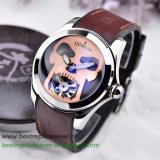 Replica Corum Bubble Automatic Tourbillon Skull CMGR05