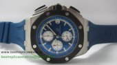 Audemars Piguet Royal Oak Offshore Working Chronograph APG68