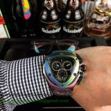 Tonino Lamborghini Working Chronograph TLGR10