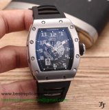 RMGR Richard Mille RM030 Automatic RMGR28