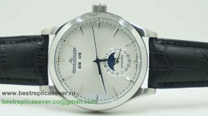 Jaeger LeCoultre Automatic Moonphase JLG56