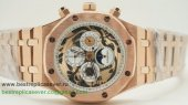 Audemars Piguet Royal Oak Automatic Moonphase S/S APG51