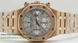 Audemars Piguet Royal Oak Automatic S/S APG54