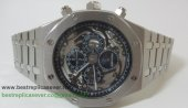 Audemars Piguet Royal Oak Automatic Moonphase S/S APG52
