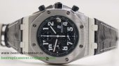 Audemars Piguet Working Chronograph APG24