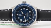 Tag Heuer Autavia Isograph Automatic S/S THG151