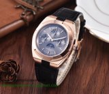 VC Vacheron Constantin Automatic Moonphase VCGR19