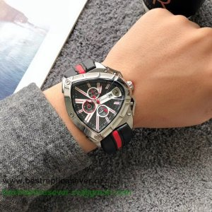 Tonino Lamborghini Working Chronograph TLGR21