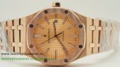 Audemars Piguet Royal Oak Automatic S/S APG79