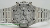 Audemars Piguet Royal Oak Automatic S/S APG53