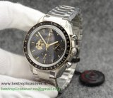 Replica Omega Speedmaster Working Chronograph OAGR40