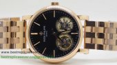 Patek Philippe Automatic Double Tourbillon PPG127