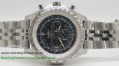 Breitling Bentley Automatic S/S BGG84