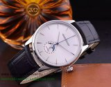 Replica Jaeger LeCoultre Automatic Moonphase JLGR02