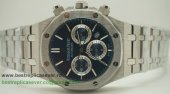 Audemars Piguet Royal Oak Automatic S/S APG50