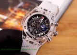 Replica Hublot Big Bang Unico Working Chronograph HTGR13